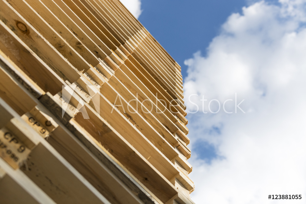 AdobeStock_123881055_Preview.jpeg