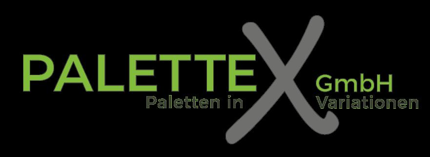 PaletteX-Logo_web.png
