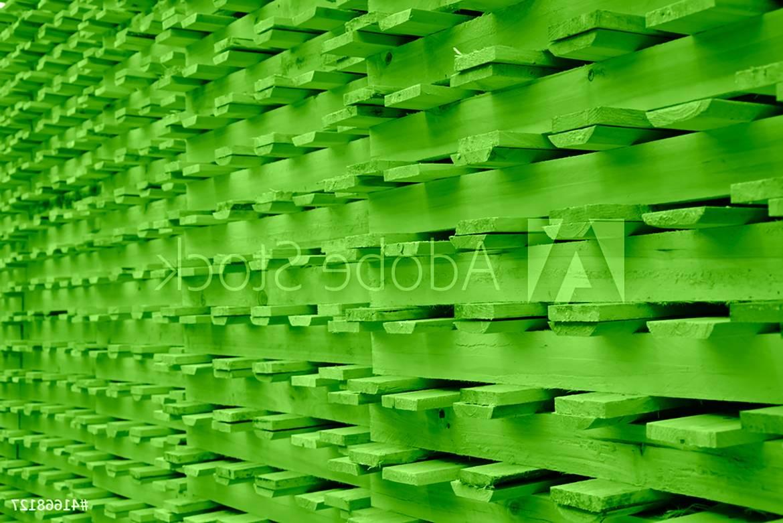 AdobeStock_41668127_Preview_green.jpg