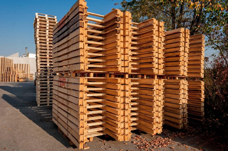 Palettex-Paletten-Holzpaletten-Einwegpaletten-Transportpaletten-Europaletten-ISPM15-040.jpg